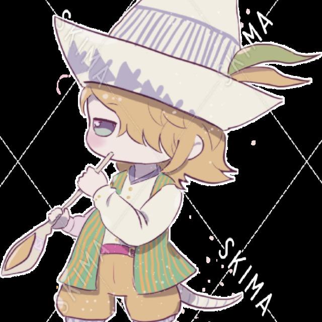 ハーメルンの笛吹
