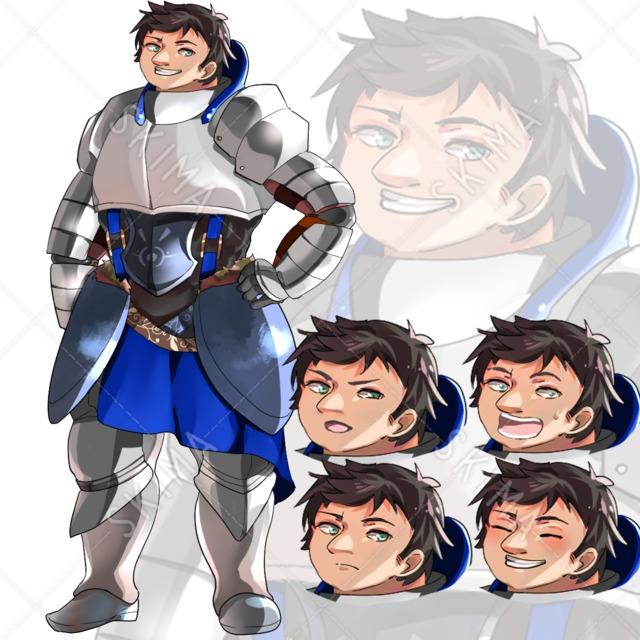 Armor[お値下げ中]
