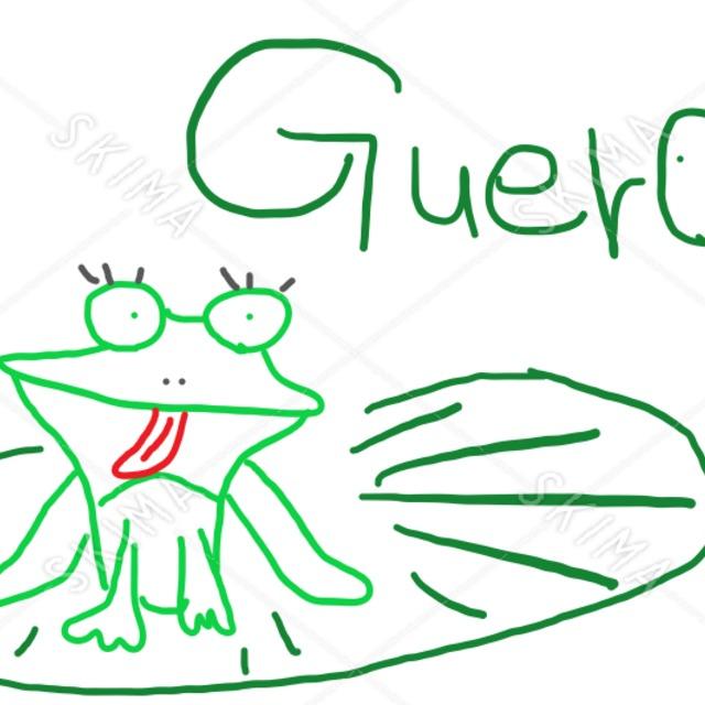 Guero_4