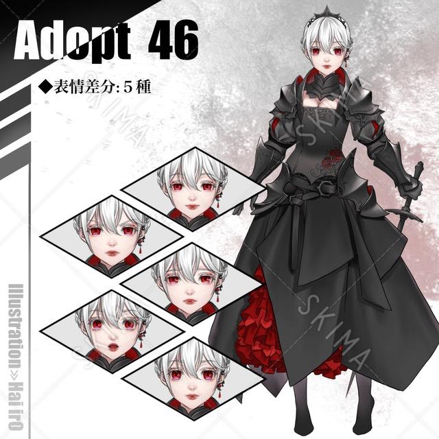 Adopt46