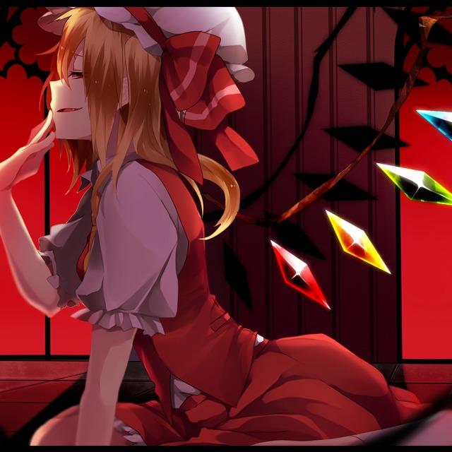 ●終了●天王丸景虎様専用【イラスト作成】