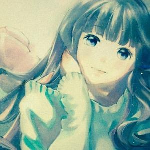 美少女などのキャラクターウェブ用イラストお描きします
