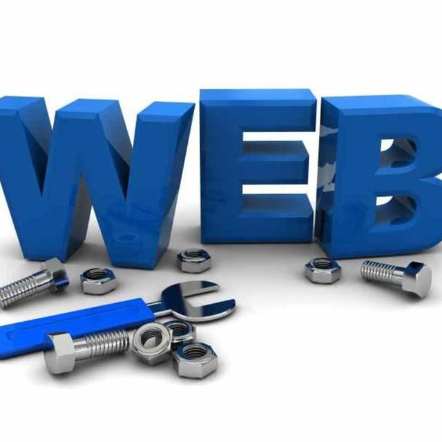 Webサイトの更新を代行します!
