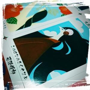★日本の神様カード占い★