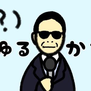 似顔絵お描きします【アイコンや名刺に!】