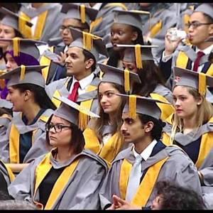 イギリス大学院 成績優秀の卒業論文を見本として提供