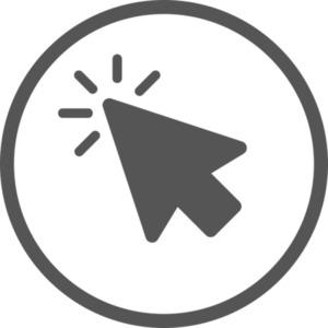ランキングサイトのアクセスアップ支援(30日間・2回線)
