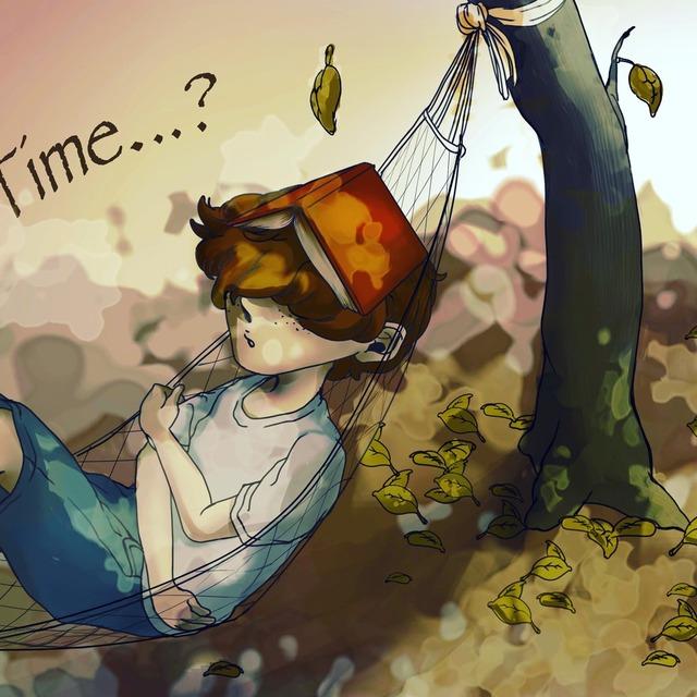 イラスト作成承ります!童話風の温かみのある絵柄です!