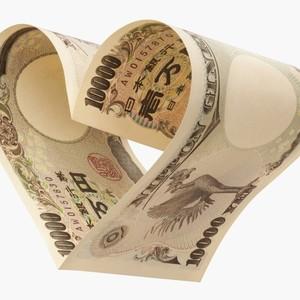 【利益率17%超を実証済!】資産を4万円超増やす方法をお教えします。