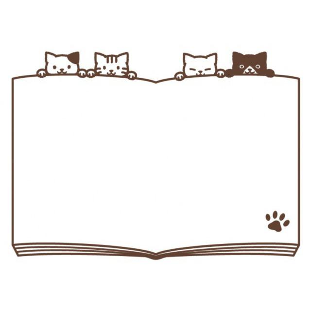 [あなただけの小説を書きます]恋愛BLGL etc...
