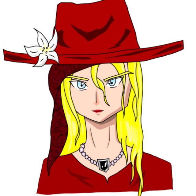◆SNSアイコン用のキャラクター描きます◆~キャラ造形センスに自信あり~