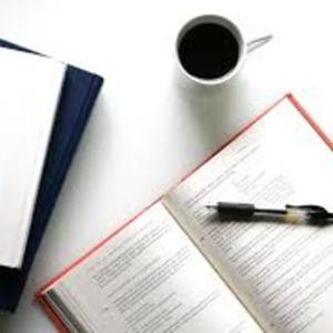 あなたの小説読んで感想書きます。