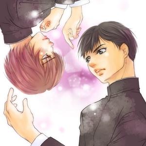 BL同人誌・小説・web小説等表紙絵又は挿絵描かせていただきます。