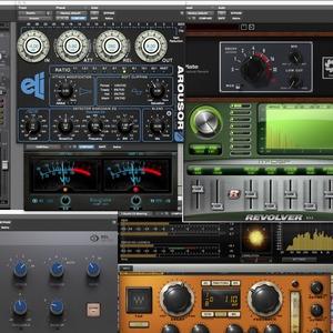大手スタジオ出身プロエンジニアがあなたの曲を輝かせます