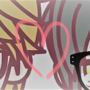 【BL小説受付】某アプリ風チャット小説、作成します!