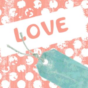 【恋愛小説受付】某アプリ風チャット小説、作成します!