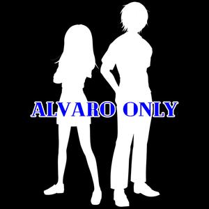 Alvaro ONLY (専用出品)