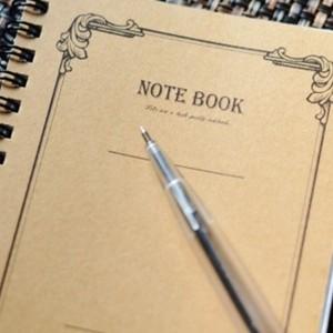 二次小説お書きします!