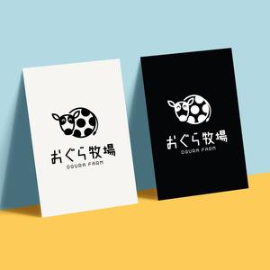 ロゴ専門デザイナーによる★シンプル・スタイリッシュ専門ロゴ★