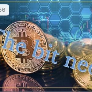 専業トレーダーが仮想通貨について教えます