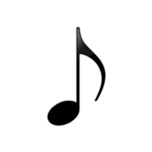 【品質保証】歌ってみたなどに!高品質のカラオケ音源作成