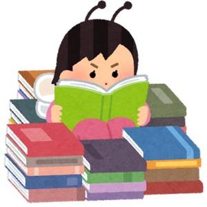 【創作・二次創作】小説、お書きします!