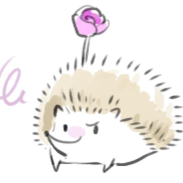 【スピード納品!】ゆる〜いSNSアイコン❤︎
