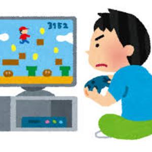 PCゲーム、スマートフォンアプリの評価、デバッグ(デバック)
