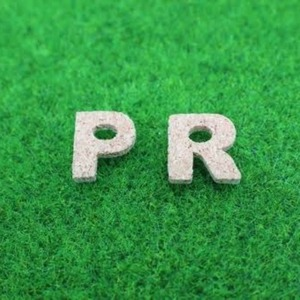 ★PR、紹介文、プレスリリース原稿作成、コンサル