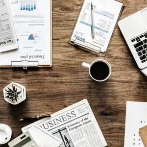 在宅で稼げる副業教えます 副業プロの教える初心者でも出来る簡単スマホビジネス
