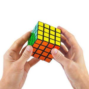 ルービックキューブの解き方を教えます!!