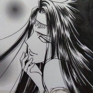 一時お休み☆コミックイラスト描きます♡ポストカードサイズ