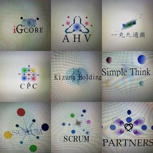 ロゴ·デザイン