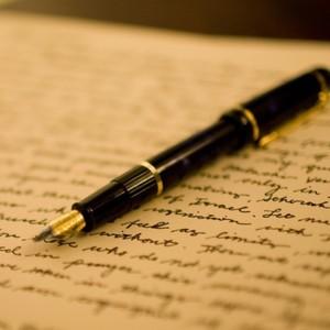【作文・感想文・反省文】代筆します!【即日対応】