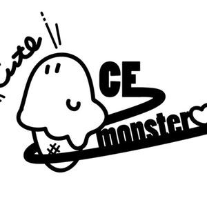 ロゴデザイン