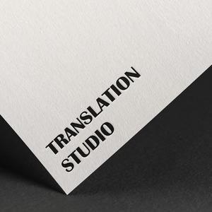 バイリンガルによる迅速で信頼できる日英翻訳 【海外経験計13年の確かな英語】