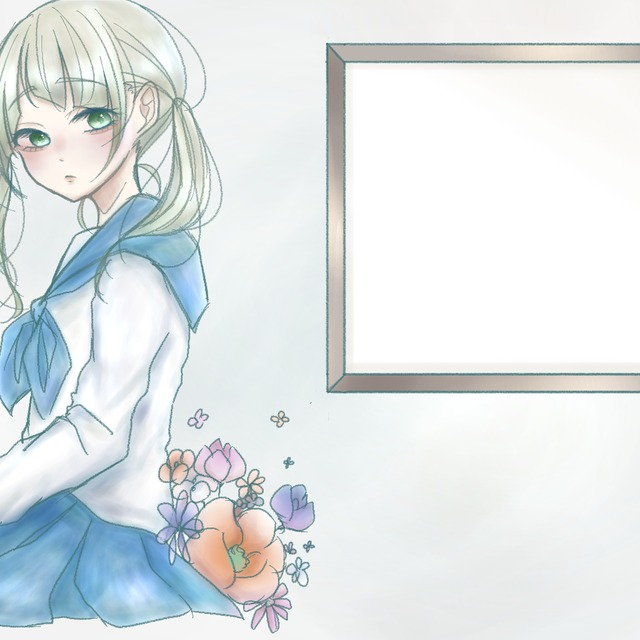 歌ってみたなどの動画作成/フル