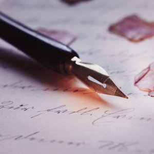 あなたの望む小説を書かせていただきます