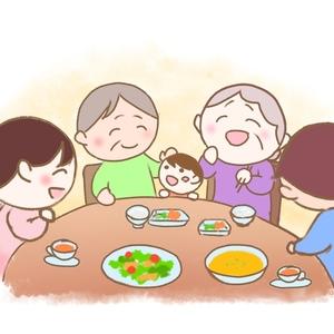挿絵、漫画などお描きします 幼稚園、老人ホームや学校、広告などでお使い頂けます。