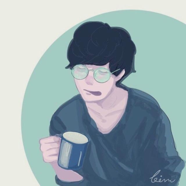 コーヒー党