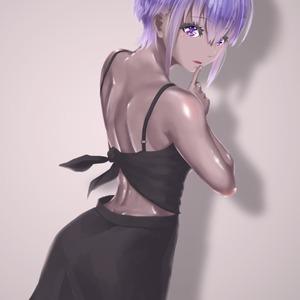 可愛いイラスト描きます!
