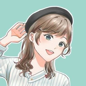 【SNSアイコン描きます!】