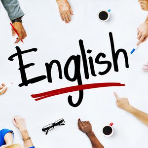 英語翻訳 英語→日本語 日本語→英語へ