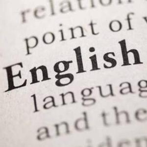 大量の英語翻訳を迅速に処理します。