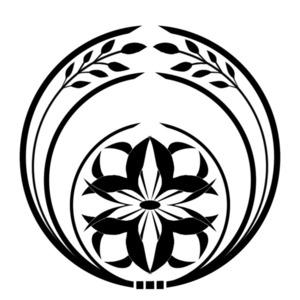 紋章デザイン