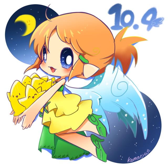 ★アイコン・ヘッダーセット★