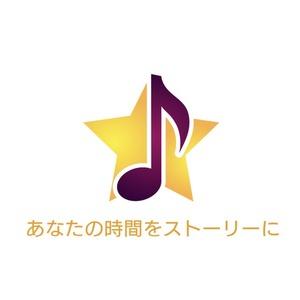 写真・イラスト・音楽に物語を!