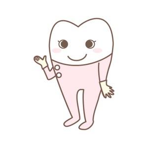 歯・口腔内のお悩みはございませんか?歯科衛生士がお応え致します。