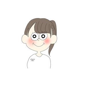 ゆる〜い絵お描きします!