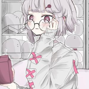 ■■ベ ッ タ ー ・ ア イ コ ン■■